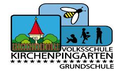 Grundschule Kirchenpingarten